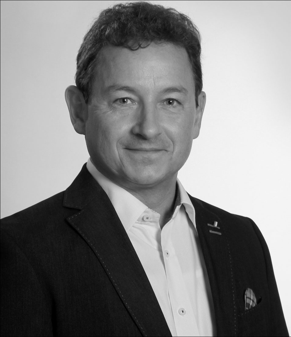 Ulf Herfurth – Freier Sachverständiger für Unternehmensnachfolge